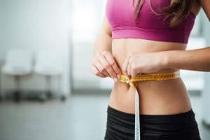 Burn Fats and Keep Them Off with the Right Weight Loss Method