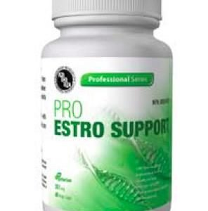 Featured Product of the Month: Pro Estro Support