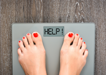Have You Stayed on Track with Your Weight Loss Goals